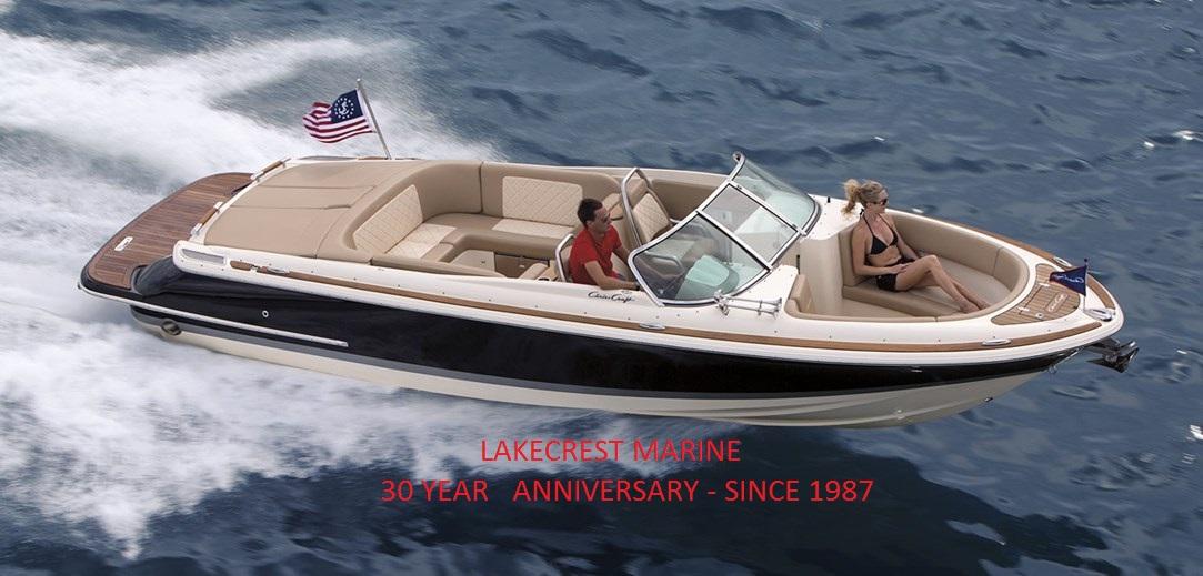 Lakecrest Marine Sales - Lakecrest Marine Sales