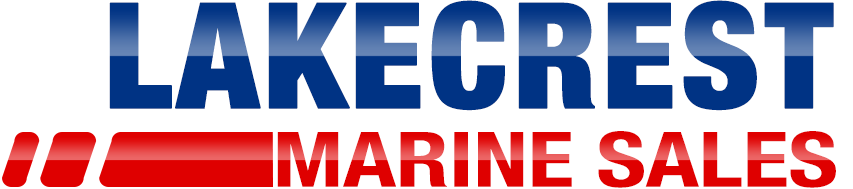 lakecrestmarineboats.com logo
